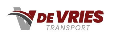 De Vries Transport in Putten