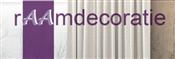 AA Raamdecoratie Service logo