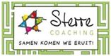 Sterre Coaching logo