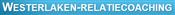 Westerlaken-relatiecoaching logo